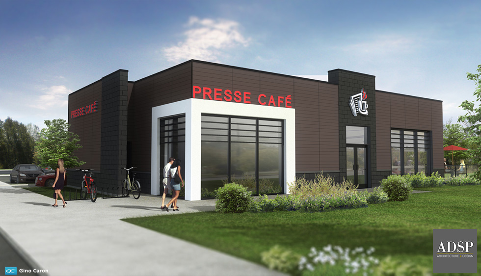 "Projet commercial pour <a href=""http://www.firmeadsp.com"" target= _blank"" >ADSP Architecture+Design</a>"